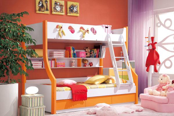龙8国际甲壳虫专业青少年儿童家具