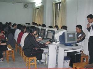 黄河培训机构