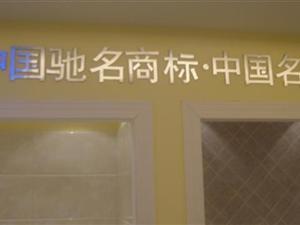 �S城新中源陶瓷