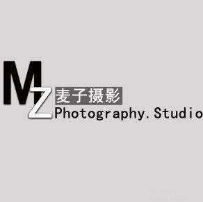 龙88必发游戏官网麦子摄影工作室