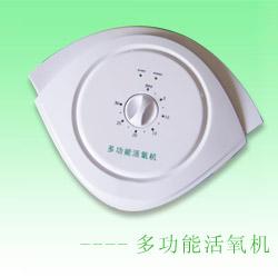 清清醛环保电器