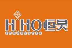 江西省萍乡市汇晶工程玻璃有限公司