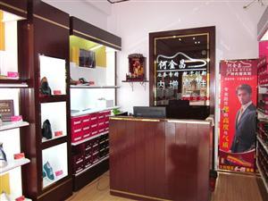 广州 增高鞋/广州何金昌内增高鞋商河店