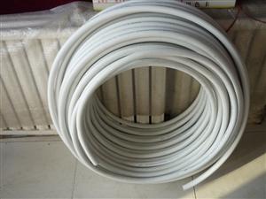 2025铝塑管