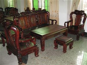东兴市家家鸿红木家具_家居街_东兴几种分红木家具图片
