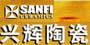 兴辉陶瓷青州专卖店,电话:13963633372