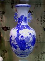 景德镇御德轩礼品陶瓷