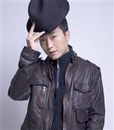 启航2012―中央电视台元旦晚会演员阵容