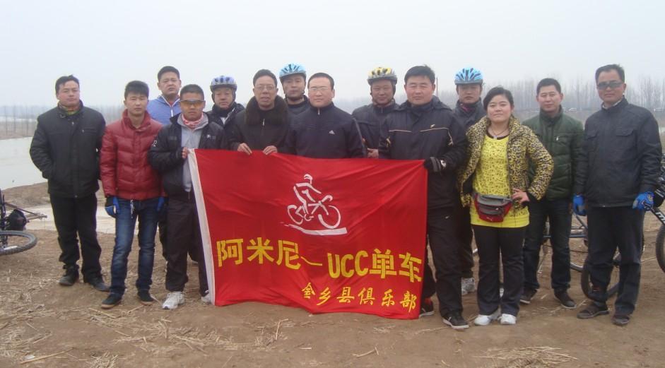 2012-3-4车行孝贤村