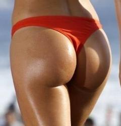 街拍紧身裤美女论坛图片