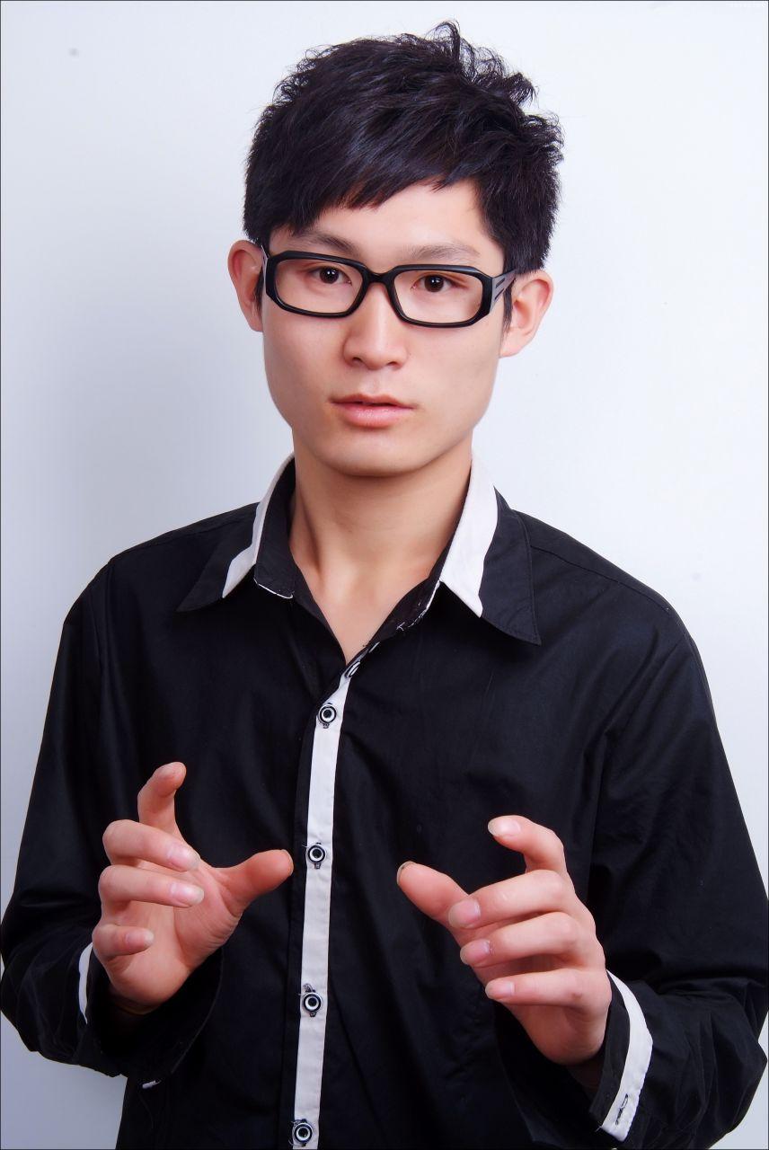 生活近照论坛图片_九台论坛