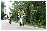 [转贴]澄迈骑游活动――美丽的龙江潭
