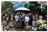 5月13日澄迈自行车协会骑游活动-金江-桥头(地瓜推介会)【图】