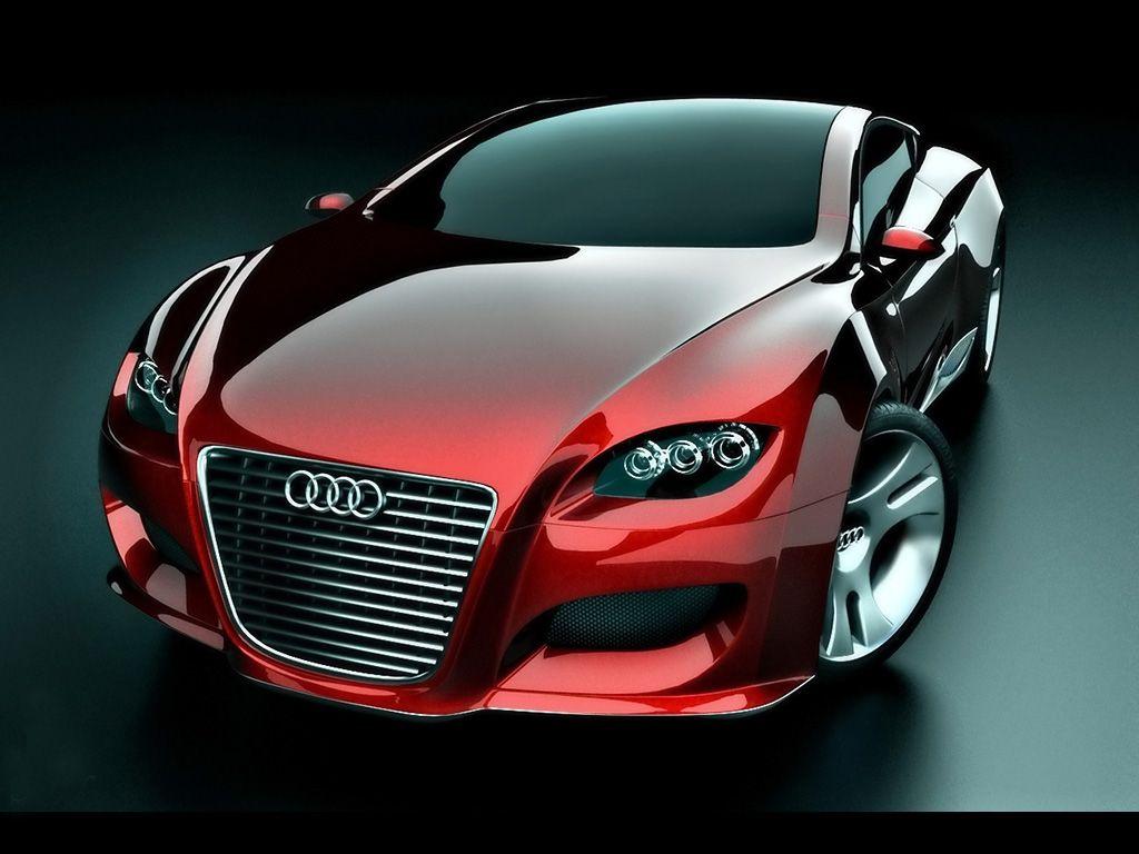我最喜欢的车