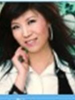 芳芳老师,婚礼策划