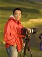 米兰摄影师,摄影师
