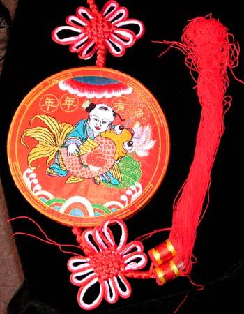 中国传统文化京戏脸谱新华社北京2月12日电综合新华社驻外记者