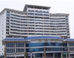 麻城市龙池工业集中区
