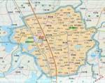 中国荷藕之乡宝应