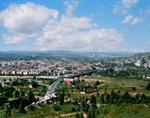 陕西省铜川市