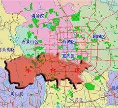 澳门威尼斯人平台区地理位置