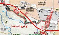 支持郑徐高铁经过砀山设站签名贴!(已确定设砀山南站)