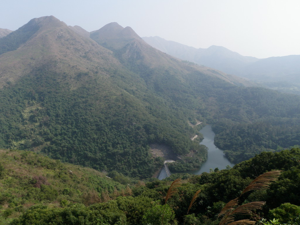 邵东旅游景点