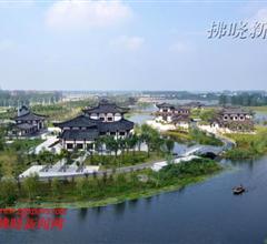 泗县:古城风貌惹人醉