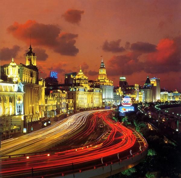 南丹旅游景点大全|南丹旅游介绍指南_城市中国搜索