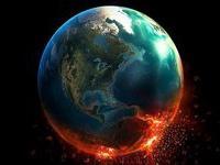 2012真的是世界末日吗?