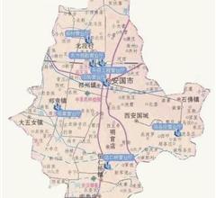 澳门太阳城线上网址市北段村乡基本情况