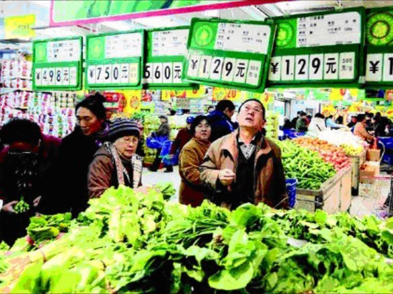 龙8国际娱乐城2012年的物价