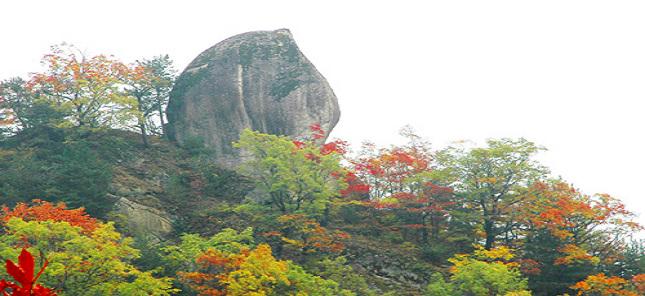 长沙橘子洲头图片栾川旅游|景点|路线|旅行社_栾川本地通_栾川在线橘子點數序號