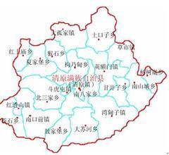 澳门赌场开户官网_赌博开户网站满族自治县县情介绍