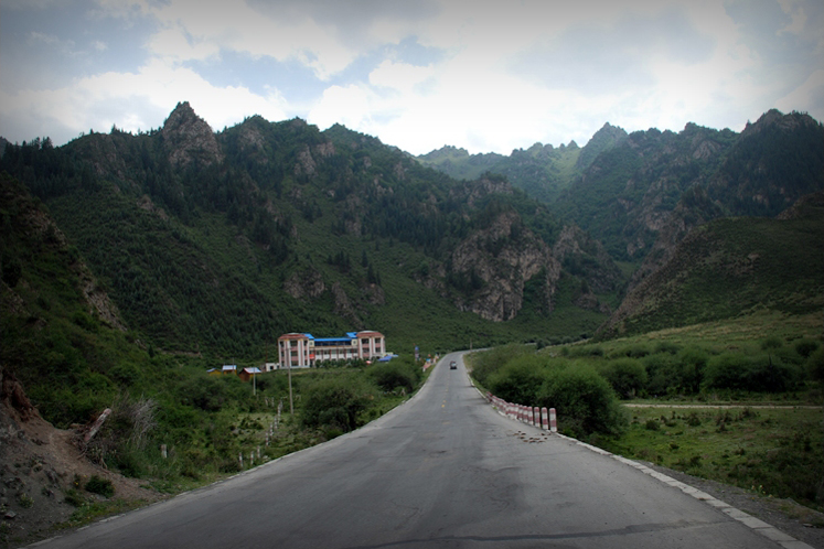 本地通首页 辖区导航  天祝藏族自治县炭山岭镇 相关机构:天祝在线 关