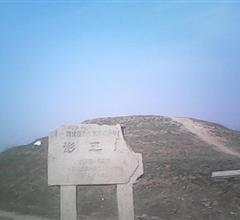 蠡县的名胜古迹