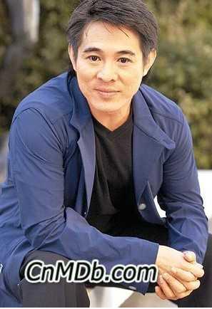 [原创]日本人最恨的中国7个大明星,你知道吗?