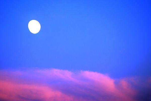 背景 壁纸 风景 皮肤 天空 星空 宇宙 桌面 600_401