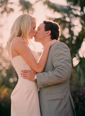 [推荐]如何挑选专业婚礼摄影师