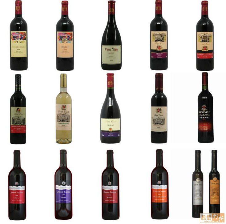 红酒的好处很多: 首先,红葡萄酒是一种强有力的抗氧化剂,可以帮助我们清除体内蓄积的氧自由基,可以增强我们机体的免疫抗病机能,可以直接杀死感冒病毒,可以阻断低密度脂蛋白胆固醇的氧化这是动脉粥样硬化形成的最主要诱因。 对女士来说,红葡萄酒还可以起养颜美容作用。它通过促进新陈代谢、清除氧自由基、营养皮肤组织,使女士们的皮肤更娇嫩,更具生命活力,更显现出光彩照人的风采。对男士而言,红葡萄酒可以活血化瘀,祛除疲劳,放松身心,帮助激活免疫神经网络,起到减缓生殖系统衰老的作用。有资料表明,红葡萄酒还有一定抗癌防癌作