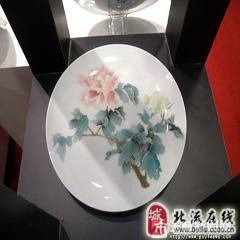 精美的北流陶瓷