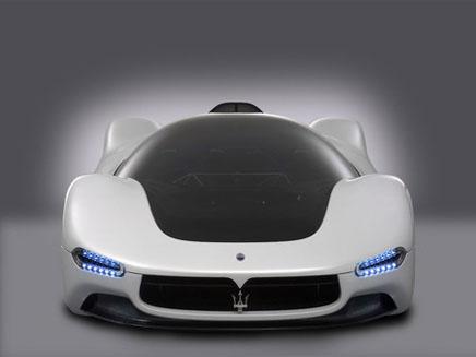 汽车设计1