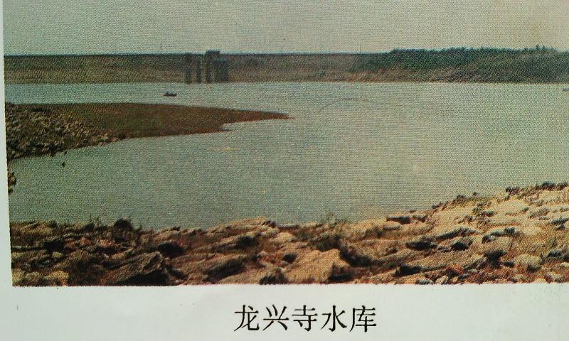新濠天地官网网站老城