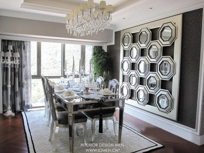 [分享]2010年室内设计色彩主流趋势发布