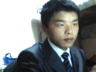 [贴图]我在北京工作时的照片.