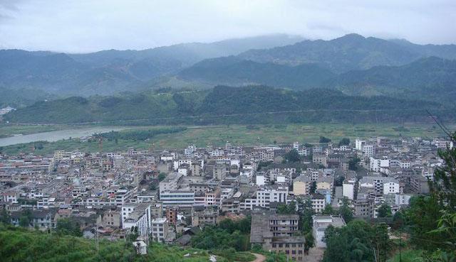 倒序看帖 只看该作者 登录/注册后可查看大图 榕江县城