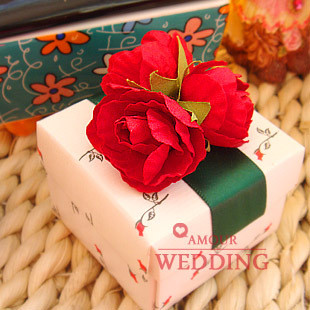 [原创]【完婚】都用什么样的【糖盒】