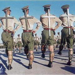 [推荐]中国军人,震撼你的视觉.--绝不会让你失望