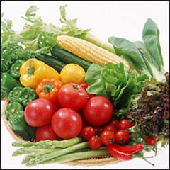 十种防癌蔬菜的正确吃法
