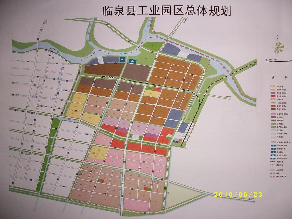 安徽太和新城镇规划_临泉地图图片大全_临泉地图图片在线观看 - 梨子网